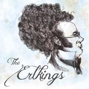 The Erlkings - The Essential Collection