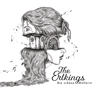 The-Erlkings-Die-schoene-Muellerin